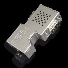 NL50-MPI