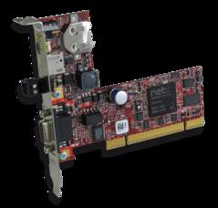 NPLC-C100-DP