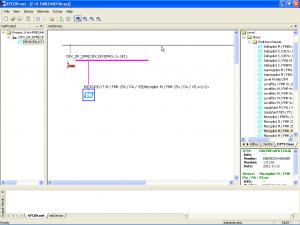 E+H-FMR244DTM-SDN