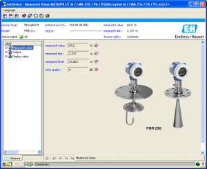 E+H-FMR244DTM-SDN-OnLineValue