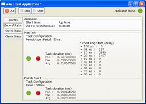 A4A-APP1-GUI 01