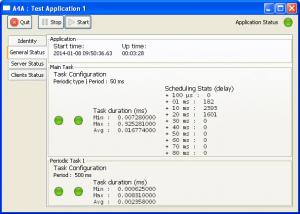 A4A-APP1-GUI 02