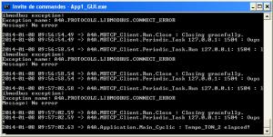 A4A-APP1-GUI 04