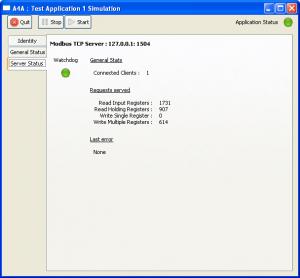 A4A-APP1Simu-GUI-ServerStatus-Win