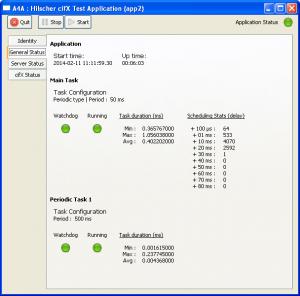A4A-APP2-GUI-GeneralStatus-Win