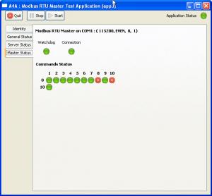 A4A-APP3-GUI-MMasterStatus-Win