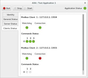 A4A-APP1-GUI-20140323