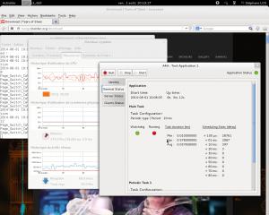 A4A-App1-Linux-10_13_18