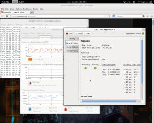 A4A-App1-Linux RT-user 10_20_58