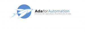 A4A_logo1