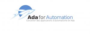 A4A_logo2