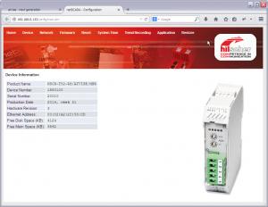 netSCADA-MBRTU-Device