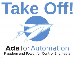 A4A_logo1-4 TakeOff
