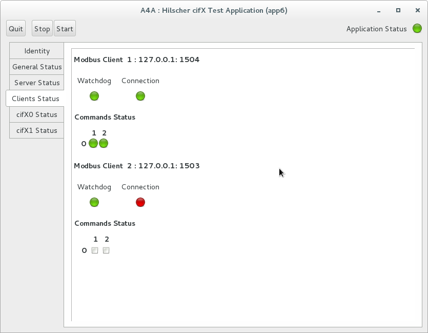 A4A-App6-ModbusTCPClients